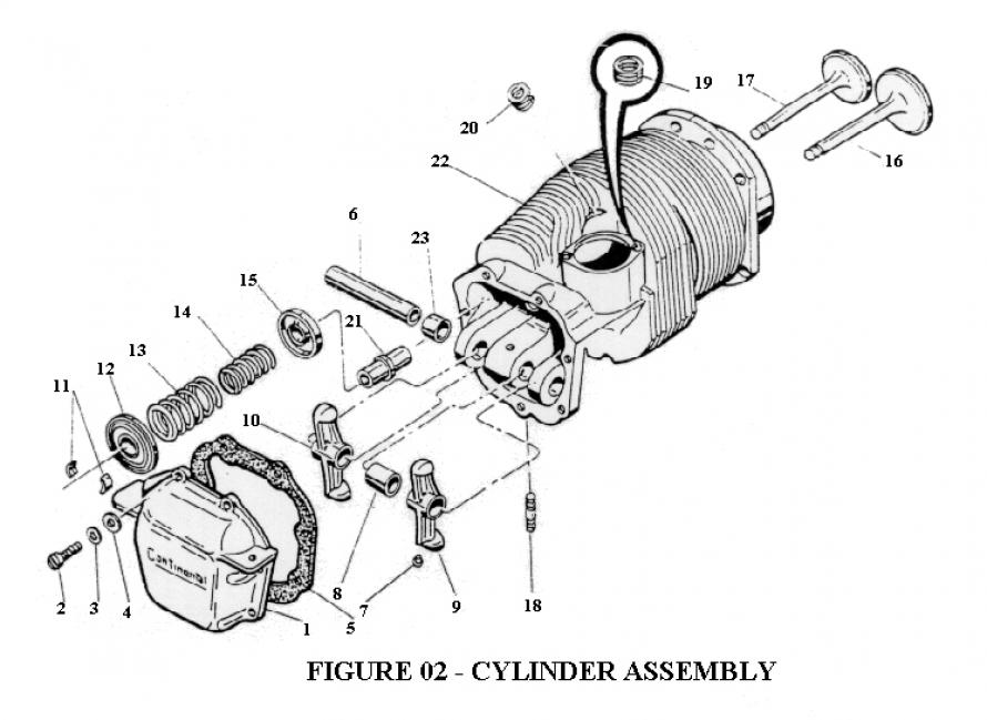 1980 Quadrajet Carburetor Diagram, 1980, Free Engine Image